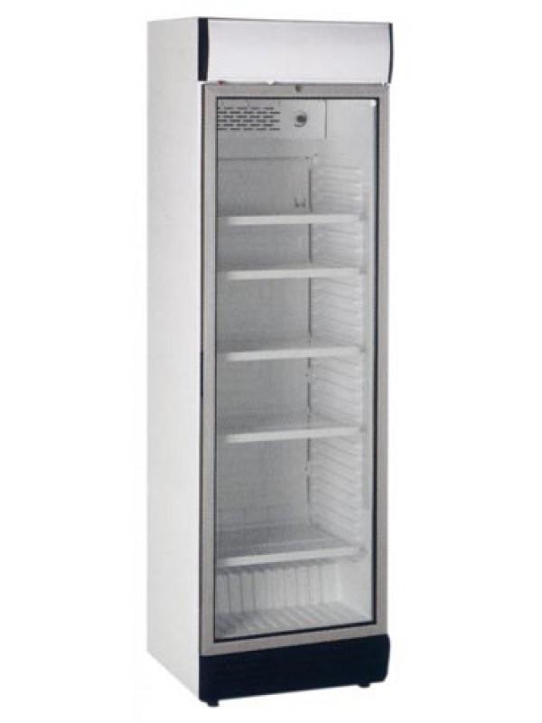 Potencia Armario Frigorifico : Arm?rio frigorifico expositor com display  ?c