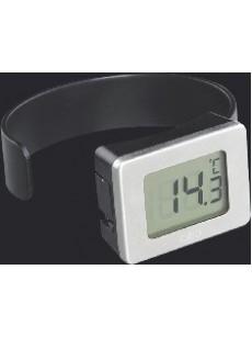 Termometro digital para vinho