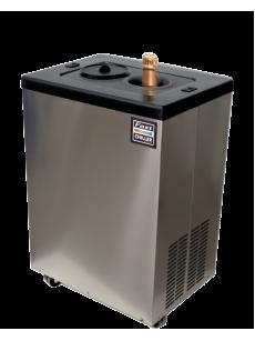 Abatedor de Temperatura Fast Chiller FS2 INOX
