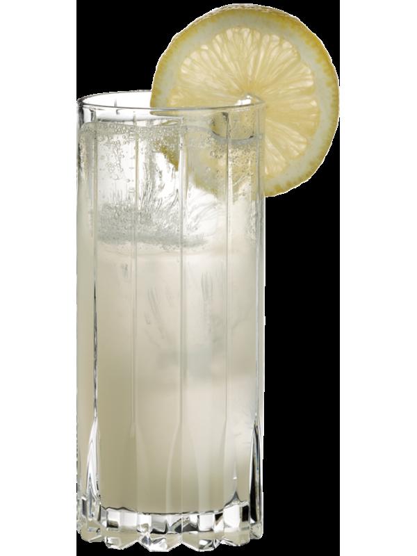 Copo RIEDEL BARWARE HIGHBALL GLASS