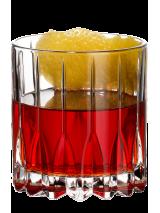 Copo RIEDEL BARWARE NEAT GLASS
