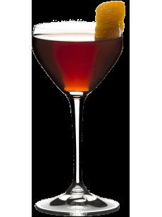 Copo RIEDEL BARWARE NICK & NORA GLASS