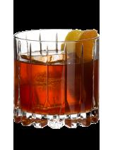 Copo RIEDEL BARWARE ROCKS GLASS
