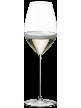 COPO RIEDEL SUPERLEGGERO CHAMPAGNE WINE GLASS