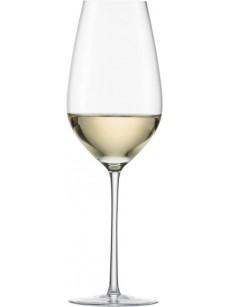Zwiesel Glas Sauvignon Blanc Weißweinglas Enoteca | Caixa 2 unidades