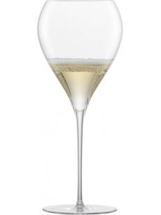 Zwiesel 1872 Premium Sparkling wine glass Enoteca | Caixa 2 unidades