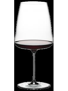 RIEDEL Winewings Cabernet Sauvignon