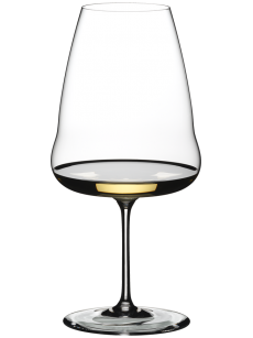 RIEDEL Winewings Riesling