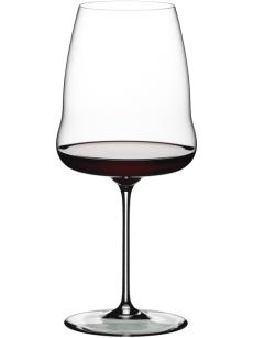 RIEDEL Winewings Syrah