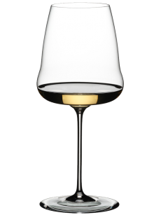 RIEDEL Winewings Chardonnay