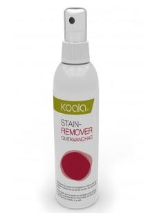 Limpa Nodoas (spray 100 ml)