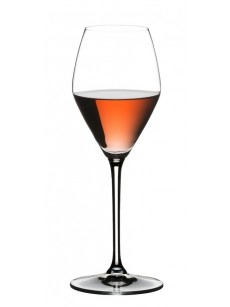 Copo Riedel Extreme Rose/Champagne | PACK 2
