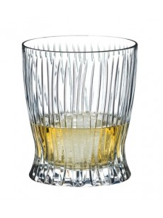 Copo Riedel Fire Whisky