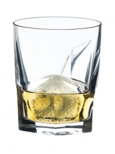 Copo Riedel Louis Whisky