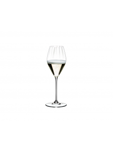 Copo Riedel Performance Champagne   Pack 2