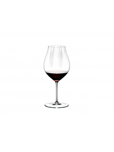 Copo Riedel Performance Pinot Noir   Pack 2