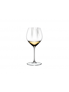 Copo Riedel Performance Chardonnay   Pack 2