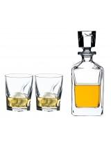 RIEDEL Set Louis Whisky