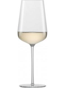 Schott Zwiesel Riesling white wine glass Vervino | Caixa 6 unidades