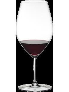 RIEDEL 001 Glass | CAIXA 12 UNIDADES
