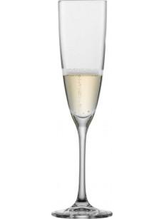 Schott Zwiesel Champagne glass Classico | Caixa 6 unidades