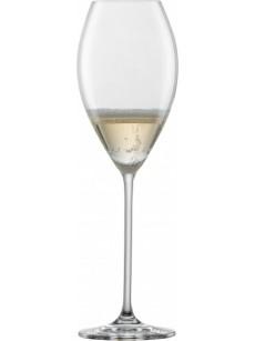 BAR SPECIAL 77 - Flute Champagne TOP TEN 343ml Schott Zwiesel | Caixa 6 unidades