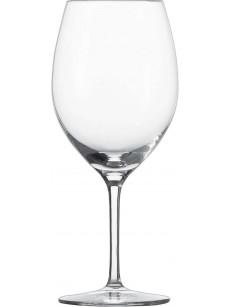Schott Zwiesel Red wine glass Cru Classic  | Caixa 6 unidades