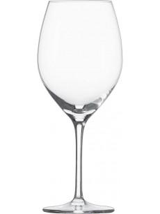 Schott Zwiesel Chardonnay white wine glass Cru Classic | Caixa 6 unidades