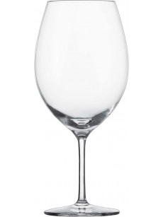 Schott Zwiesel Bordeaux red wine glass Cru Classic | Caixa 6 unidades
