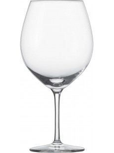 Schott Zwiesel Burgundy red wine glass Cru Classic | Caixa 6 unidades