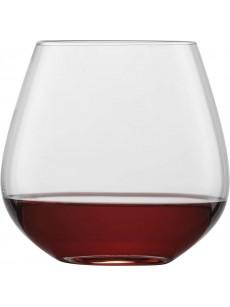 VIÑA 60 - Wine Tumbler 604ml | Caixa 6 unidades