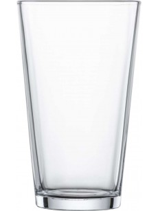 Schott Zwiesel Tumbler for Boston Shaker Basic Bar Selection