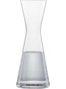 Schott Zwiesel Carafe 750 ml Pure
