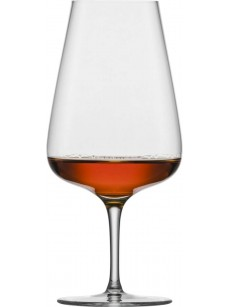 Zwiesel 1872 Whisky Nosing glass Enoteca | Caixa 2 unidades
