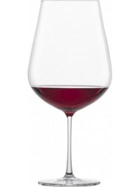 Schott Zwiesel Bordeaux red wine glass Air | Caixa 6 unidades