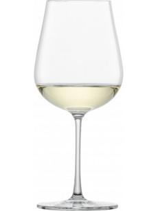 Schott Zwiesel Chardonnay white wine glass Air | Caixa 2 unidades