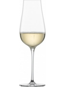 Schott Zwiesel Champagne glass Air | Caixa 2 unidades