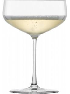 Schott Zwiesel Champagne bowl Air | Caixa 2 unidades