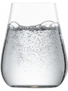 Schott Zwiesel Allround glasss Air | Caixa 2 unidades
