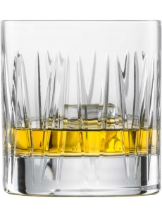 Schott Zwiesel Double Old Fashioned Whisky glass Basic Bar Motion | Caixa 6 unidades
