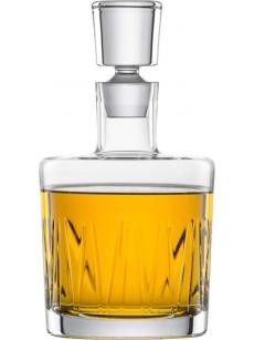 Basic Bar Motion Whisky Karaffe / Carafe 0,75l