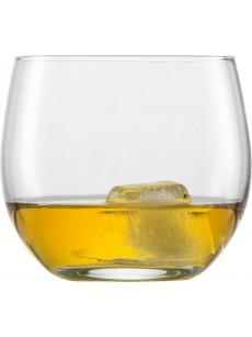 Schott Zwiesel Whisky glass Banquet | Caixa 6 unidades