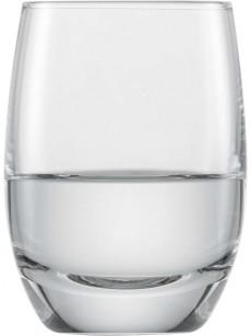 Schott Zwiesel Shot glass Banquet | Caixa 6 unidades