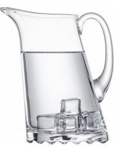 10 GRAUS JARRO 1L Schott Zwiesel