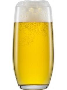 Schott Zwiesel Beer Tumbler large Banquet | Caixa 6 unidades