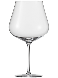 AIR > Red wine glass AIR for Burgunder