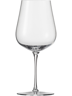 AIR > White wine glass AIR for Chardonnay
