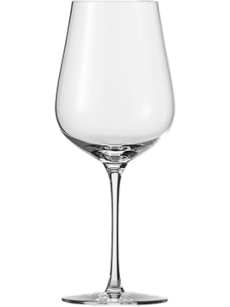 AIR > White wine glass AIR for Riesling