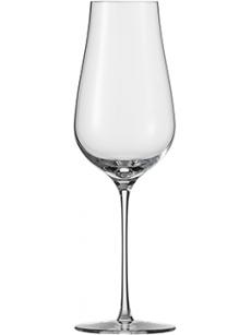 AIR > Glass AIR for champagne