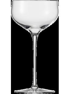 AIR > Wine glass AIR for dessert wine
